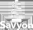 Savyon Industria de malha de jacquard