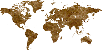 jacquard-mapa
